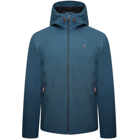 Dare 2b Recode II Jacket Men, wild green